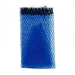 Daiwa ISO Kaeamis 40 - Blue