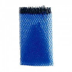Daiwa ISO Kaeamis 50 - Blue