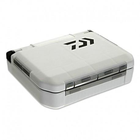 Daiwa Tackle Box Multi Case 122NJ