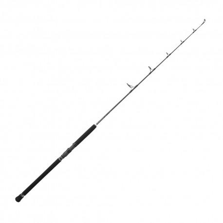 Conflict Jigging 5 3 158 cm