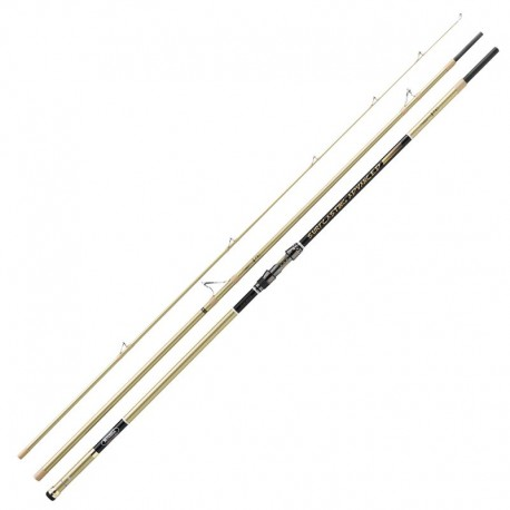 SurfCSTG Rod MP Advanced 423 80/180 Sur 4,50M