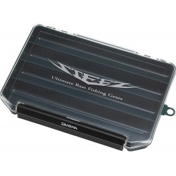 Daiwa Steez Multi Case 205NS