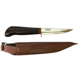 Z-Edge Fishing Knife FK-007 (98mm)