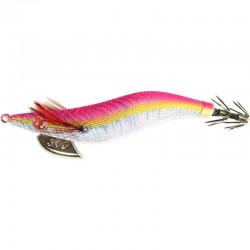 Tsuriken Egista DEEP 3.0 Keimura Pink