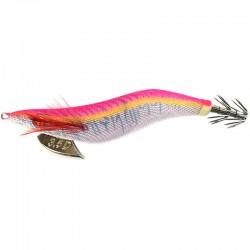 Tsuriken Egista DEEP 3.5 Keimura Pink