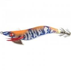 Tsuriken Egista DEEP 3.0 Keimura Orange Shrimp