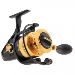 SSV6500/SPINFISHER SSV6500 SPIN REEL BOX