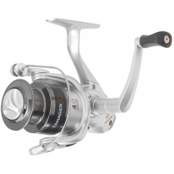 Reel Tanager RZ 6000