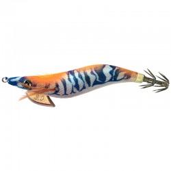 Tsuriken Egista 3.0 Keimura Orange Shrimp