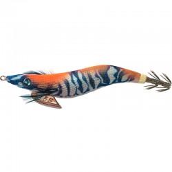 Tsuriken Egista SLOW 3.5 Keimura Orange Shrimp