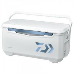 Daiwa Cooler Box Light Trunk SU3200 - I Blue