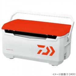 Daiwa Cooler Box Light Trunk S3200 - Red