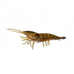 Savage Shrimp