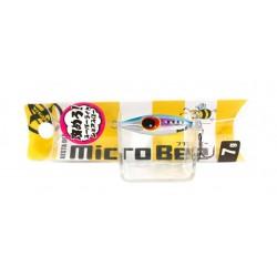 Micro Bee - 7g KBIW