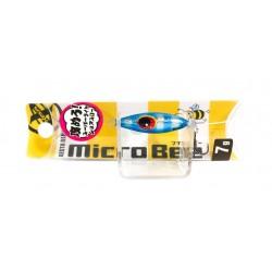 Micro Bee 7 Grs 43ZKB