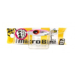Micro Bee 12 G 29KPIW