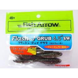 Flash J Ngrab SW 11CM - 112