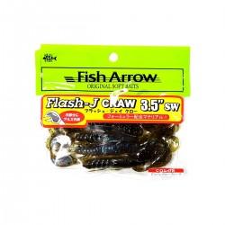 Flash J Craw 8 cm SW  - 106