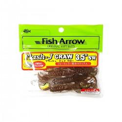 Flash J Craw 8 cm SW  - 107