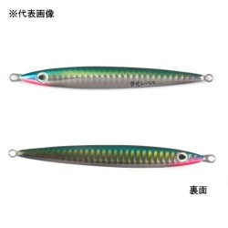 Gekitou Jig Level TB 30-15