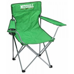 Cadeira acc. Fishing chair eco