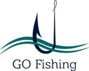 Loja online Go Fishing